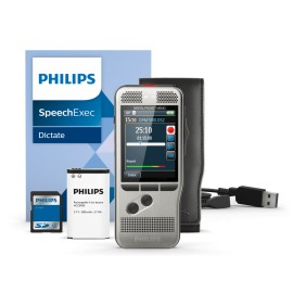Dictaphone PHILIPS DPM 7200