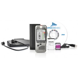 Starter Kit PHILIPS DPM 7700